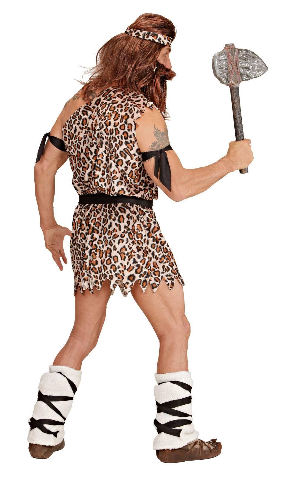 Costume-Homme-des-cavernes-3