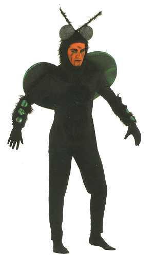 Costume-Mouche-H1