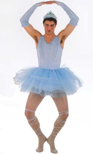 Costume-Ballet-bleu