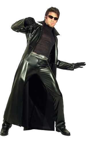 Costume-Matrix-H1