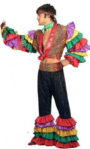 Costume-Brésilien-H1