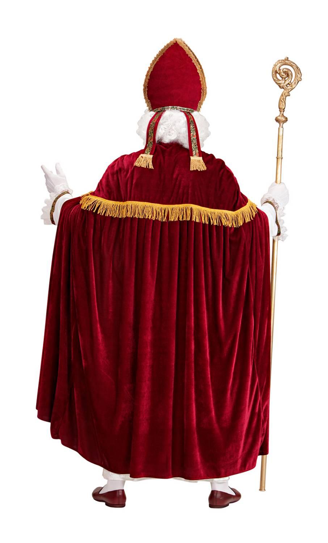 Costume-de-Saint-Nicolas-2