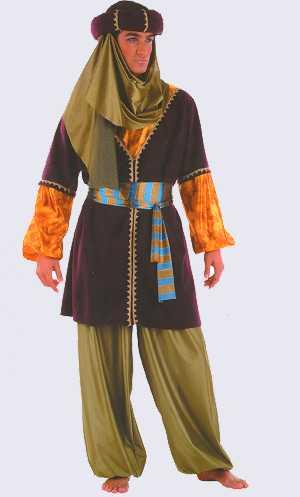 Costume-Oriental-H5