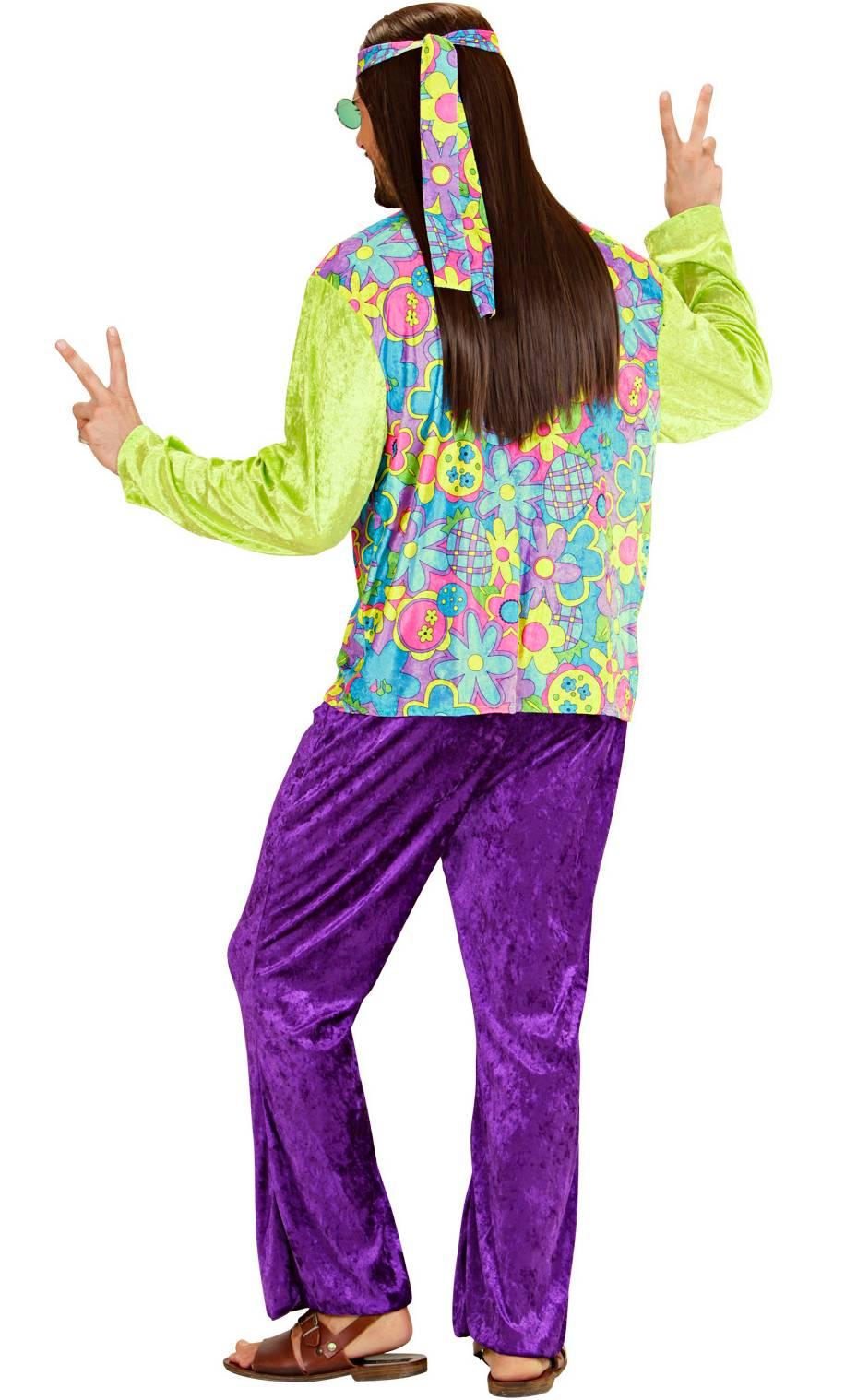 Costume-Hippie-2