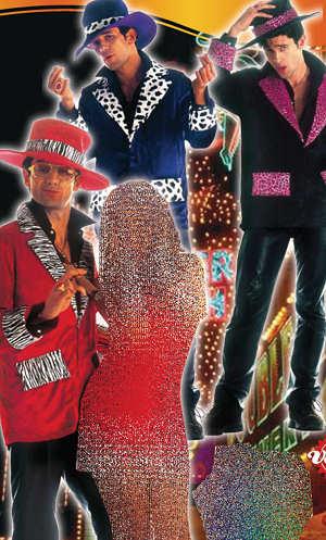 Costume-Sugar-Daddy-2