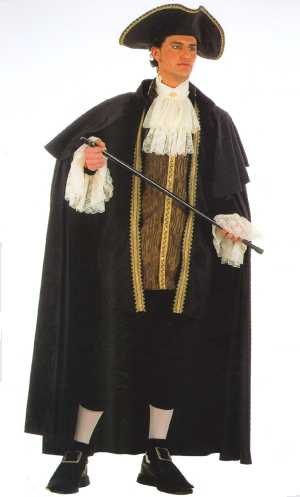 Costume-Prince-Calergi