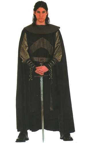 Costume-Chevalier-noir
