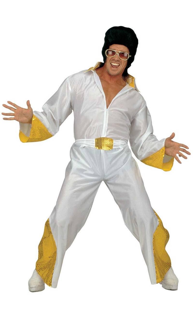 Costume-Elvis-King-Rock-2