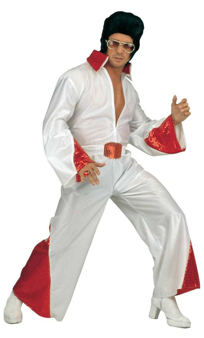 Costume-Elvis-King-Rock-3