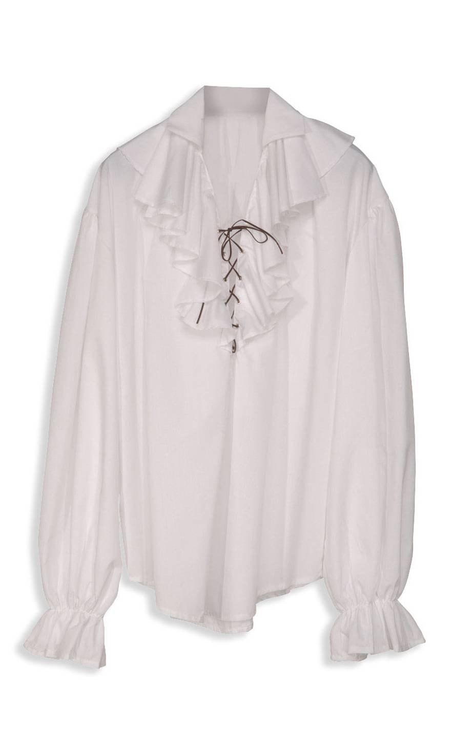Chemise-Pirate-blanche-2