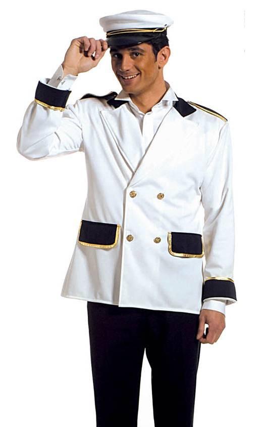 Veste-de-Capitaine