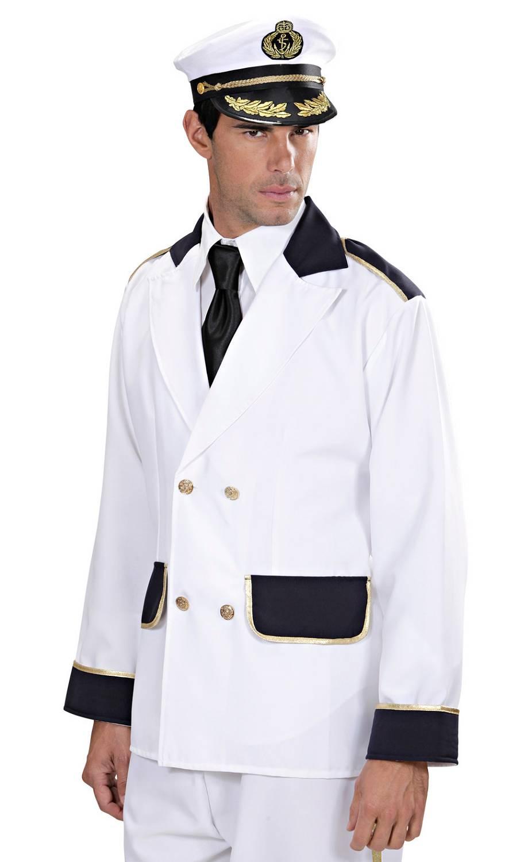 Veste-de-Capitaine-2