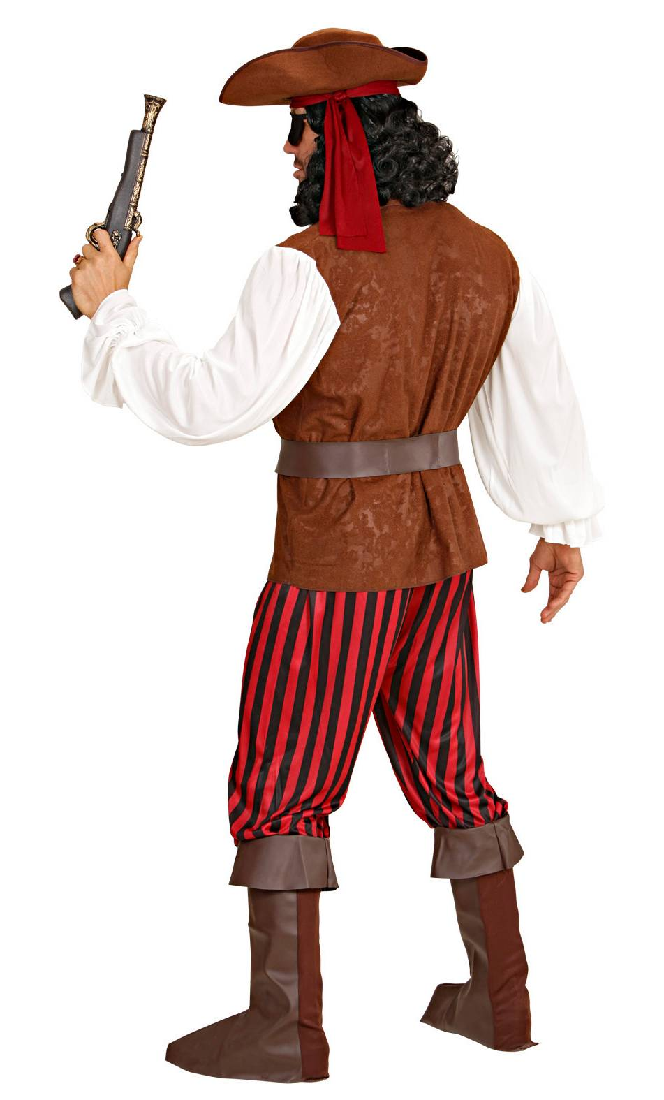Costume-Pirate-homme-2