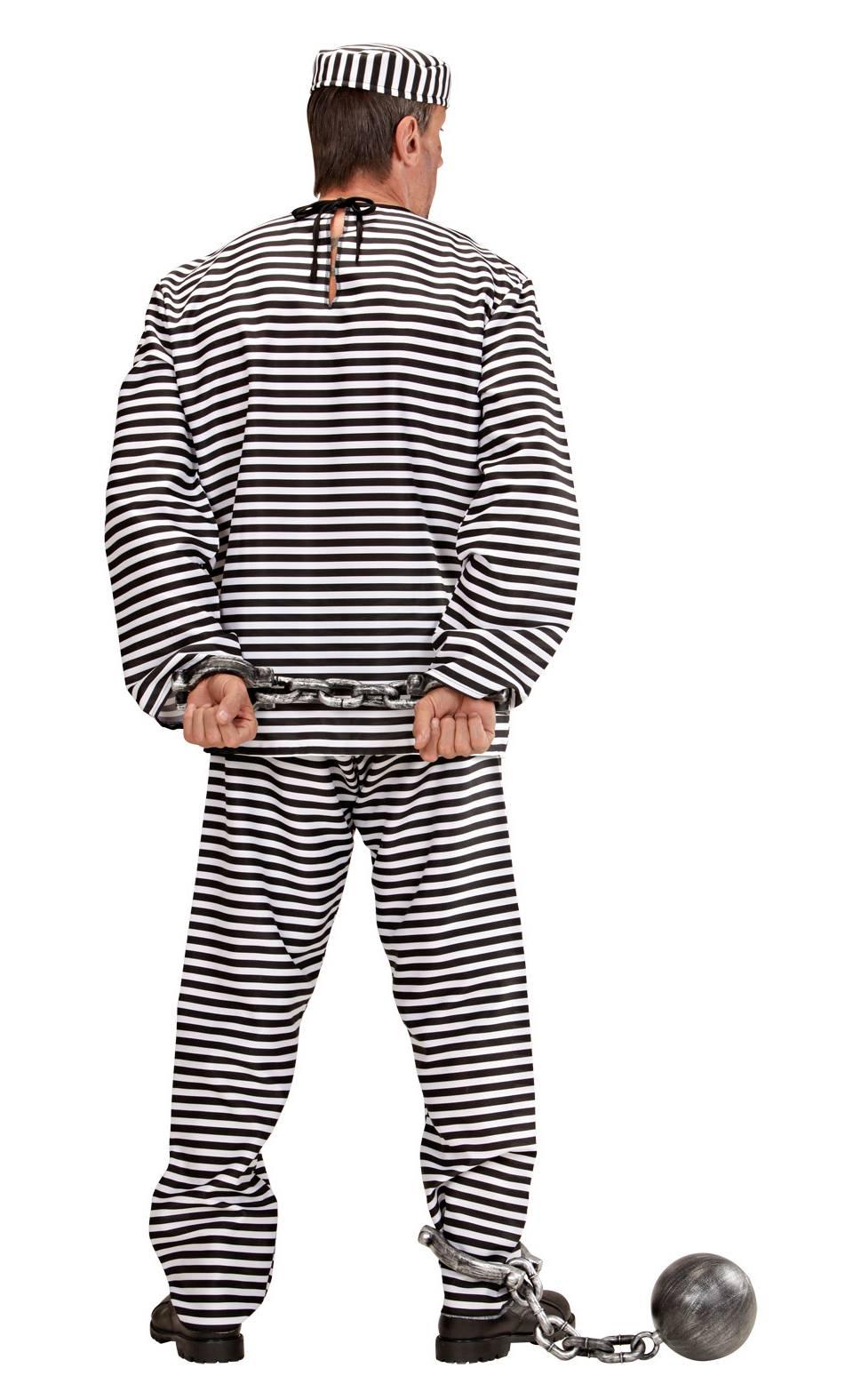 Costume-Prisonnier-2