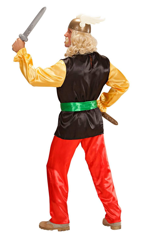 Costume-Gaulois-adulte-2