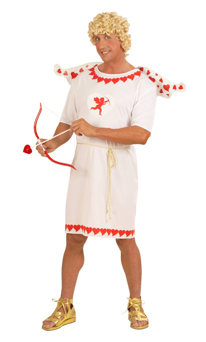 Costume-Cupidon