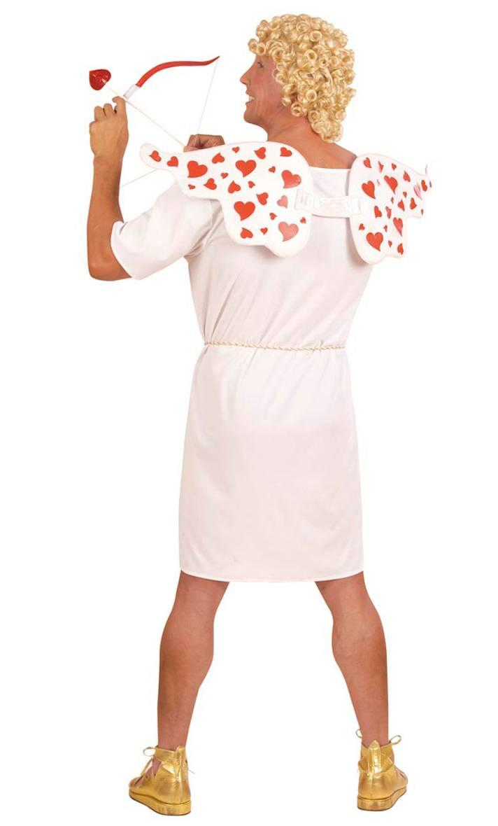 Costume-Cupidon-2