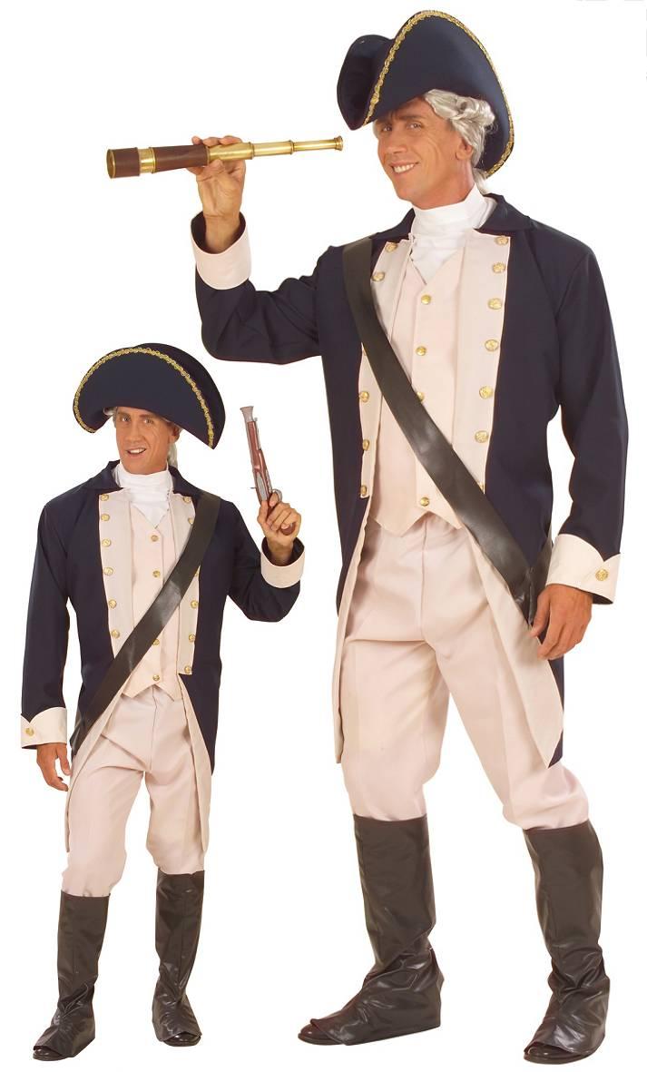 Costume-Pirate-Maître-des-mers