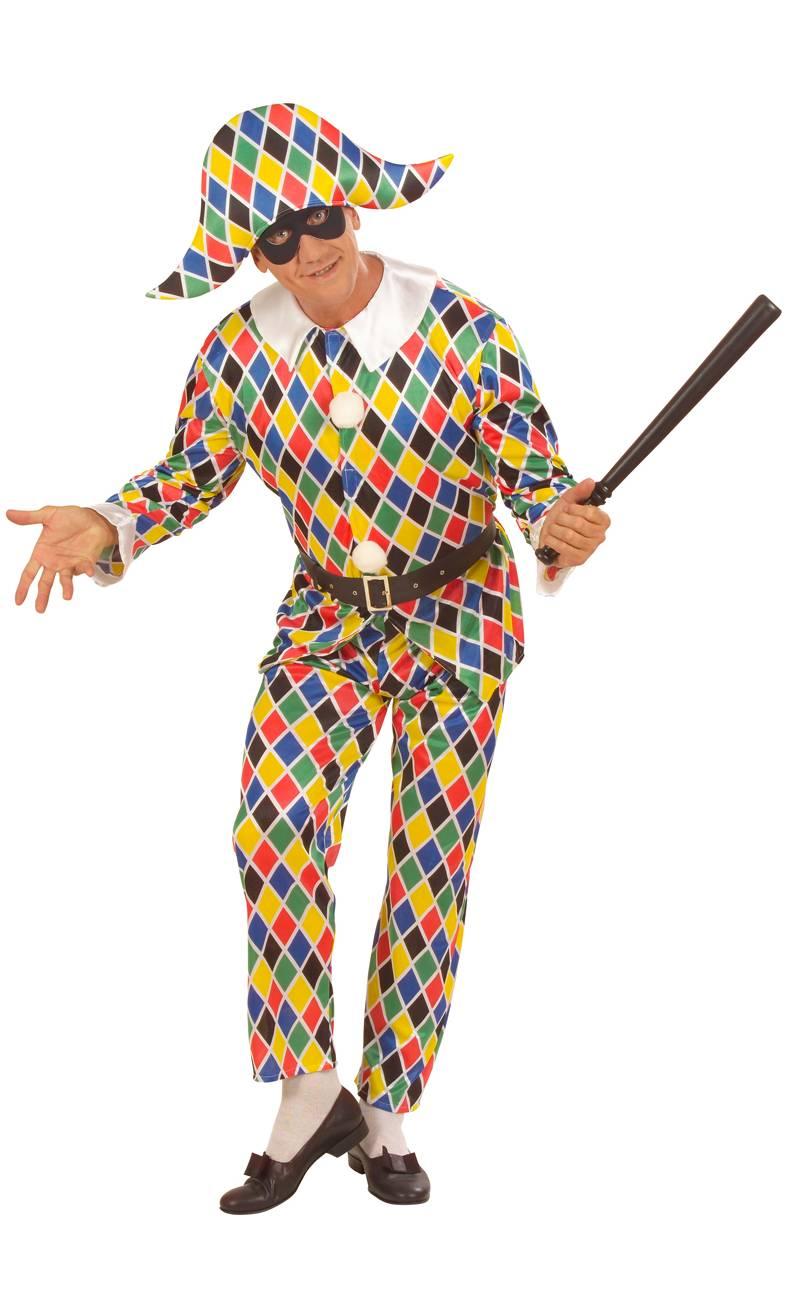 Costume-Arlequin-Adulte