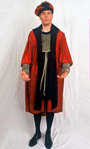 Costume-Médiéval-H2