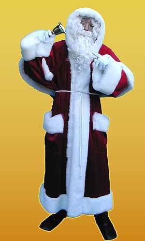 Costume-Père-Noël-17