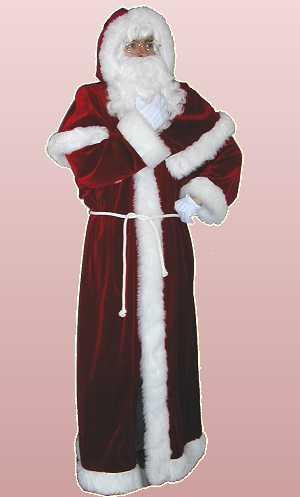 Costume-Père-Noël-18