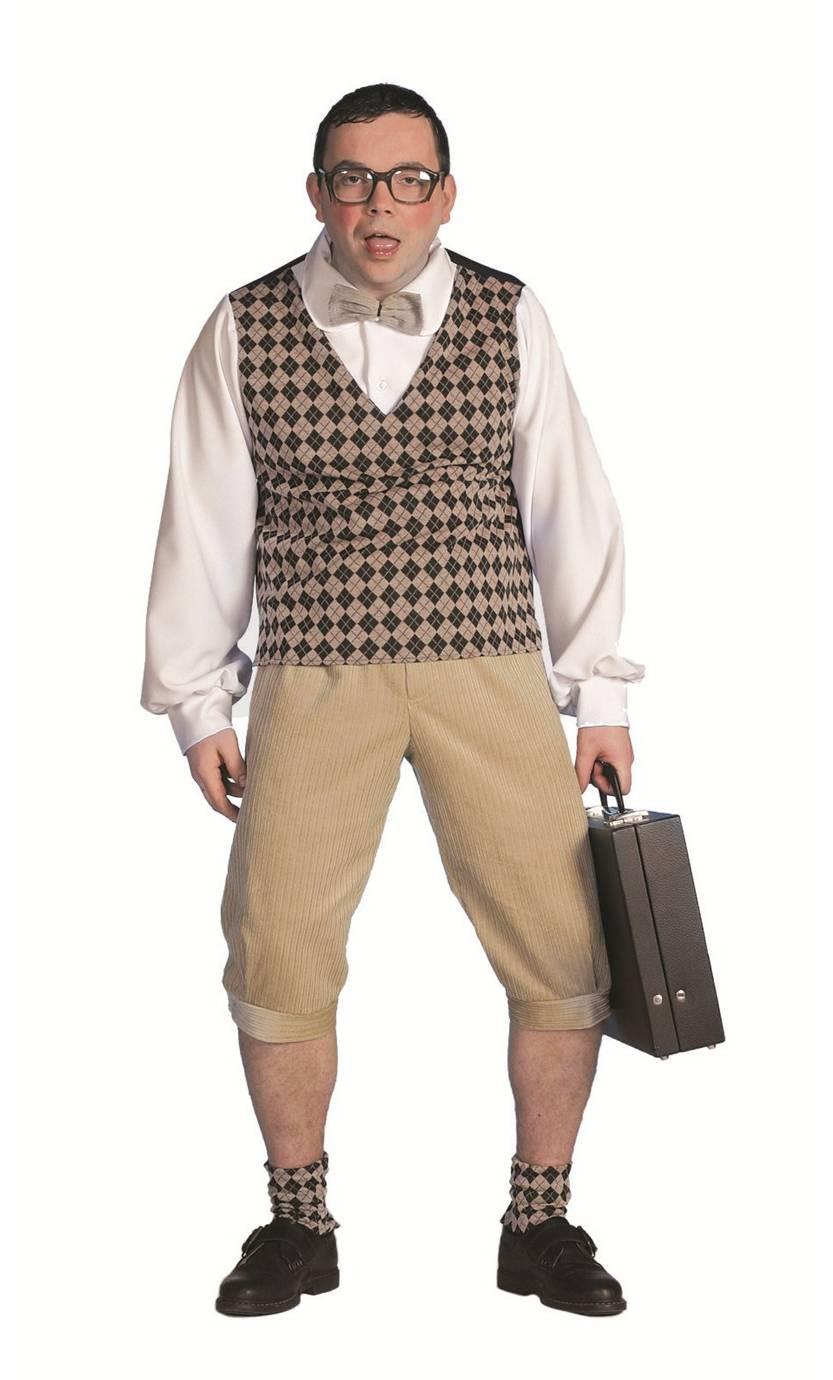 Costume-Ecolier-Neuneu