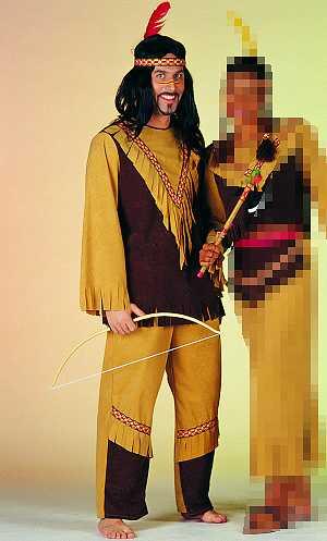 Costume-Indien-H6