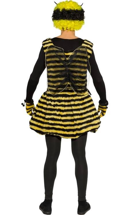 Costume-Abeille-2