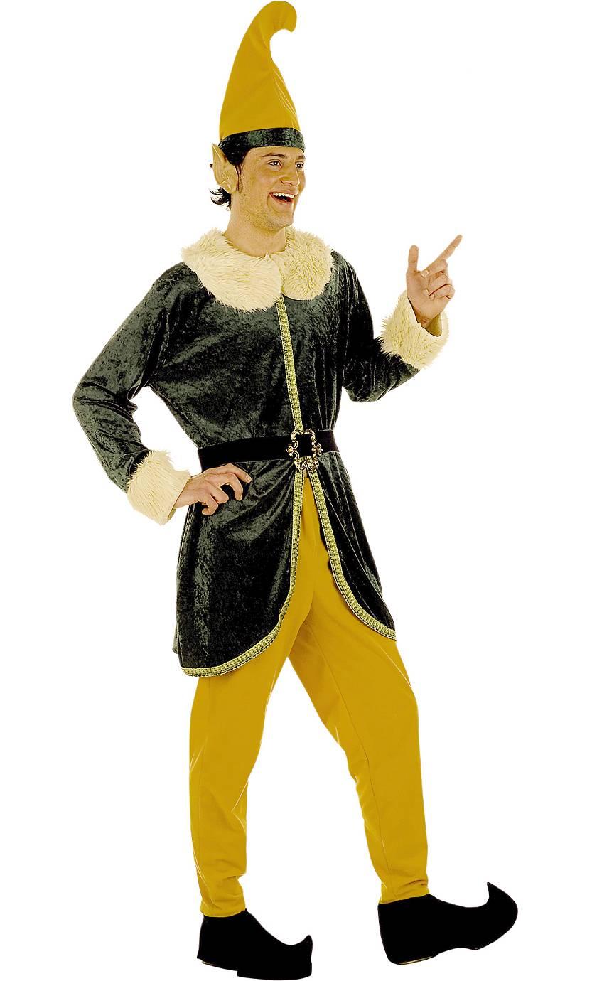 Costume-Lutin-Elfe-Homme