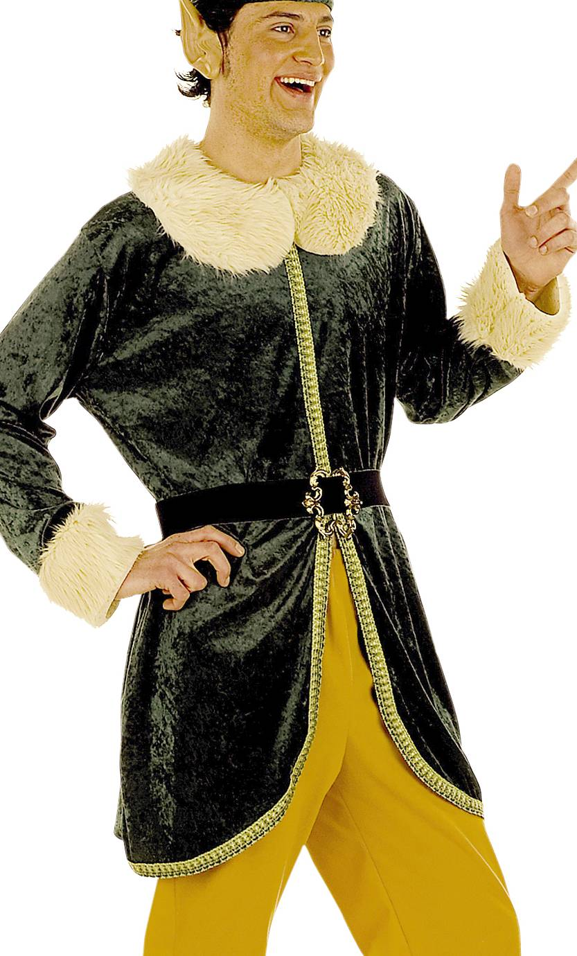 Costume-Lutin-Elfe-Homme-2