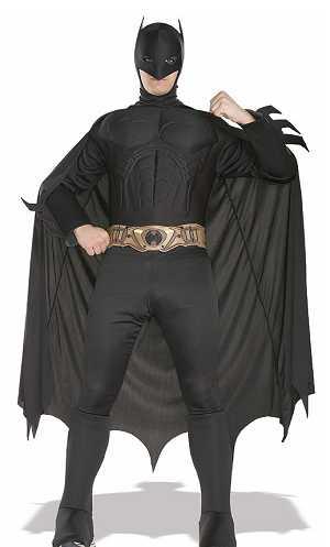 Costume-Batman-Mod-2