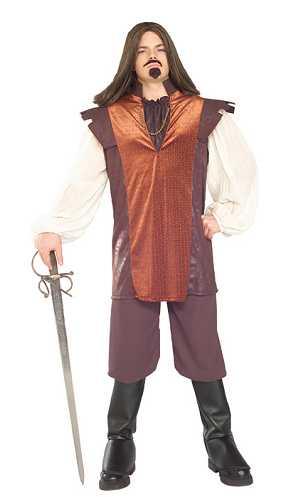 Costume-M�di�val-Homme
