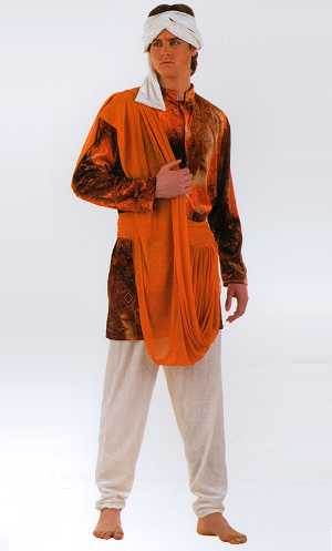 Costume-Hindou-H2