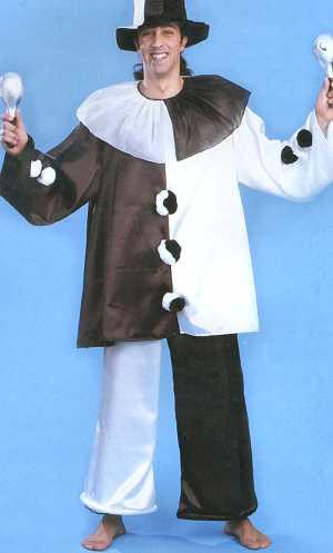 Costume-Pierrot-H1