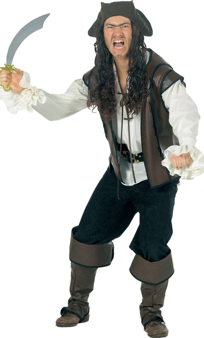 Costume-Pirate-Homme-H10
