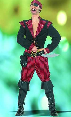 Costume-Pirate-H11