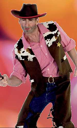 Costume-Cow-Boy-Gilet-Cow
