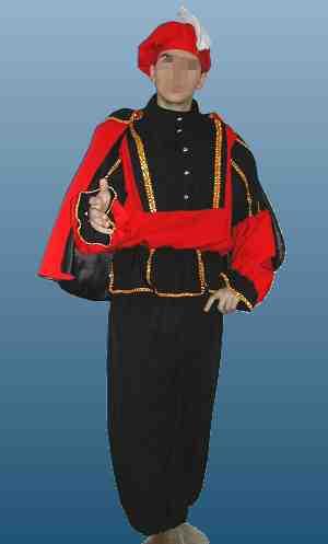 Costume-Prince-H1