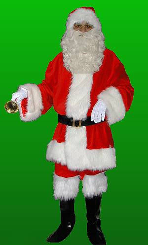 Costume-Père-Noël-19