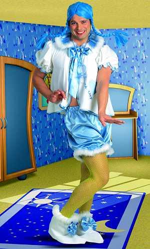 Costume-Baby-bleu
