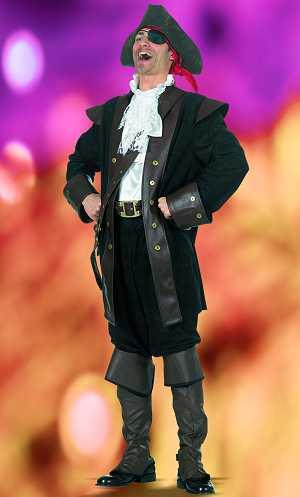 Costume-Pirate-Adulte-H12