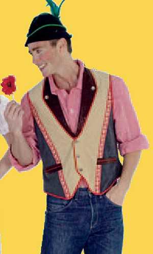 Costume-Tyrolien-Gilet-Tyrol-H1