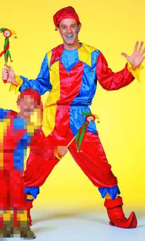Costume-Fou-du-Roi-XL