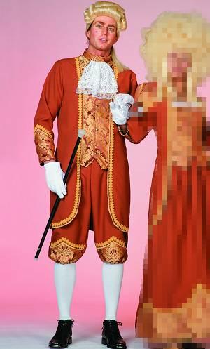 Costume-Baroque-H1