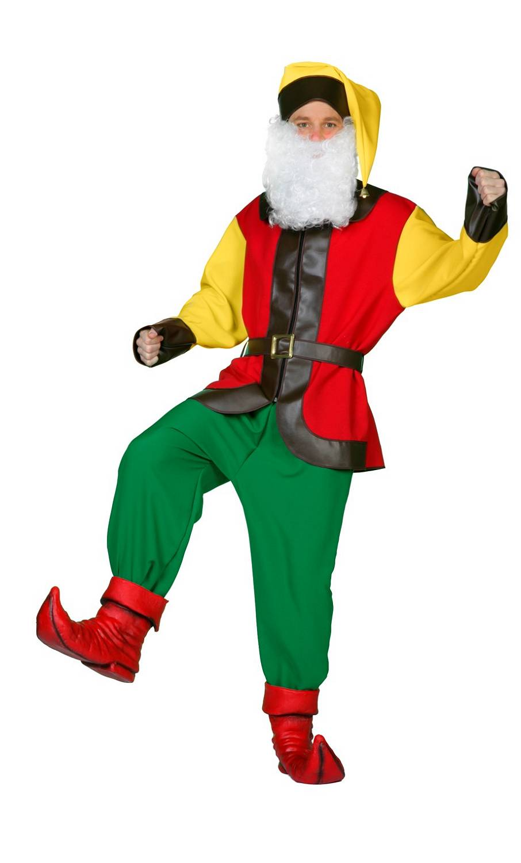 Costume-Lutin-Homme-2