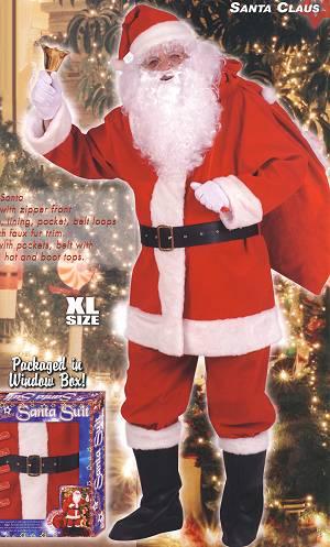 Costume-Père-Noël-21