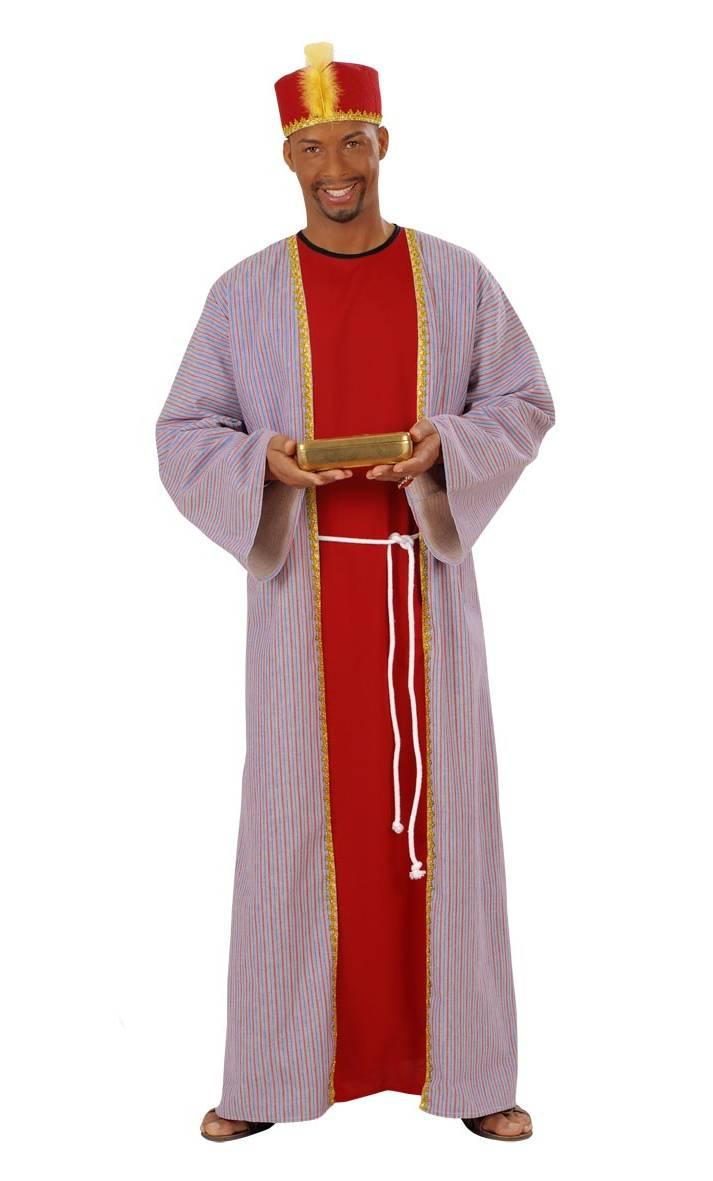 Costume-Roi-Mage-Balthazar