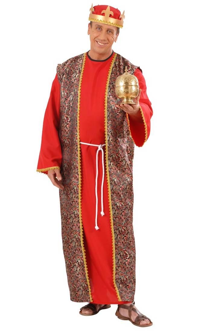 Costume-Roi-Mage-Gaspard-H2