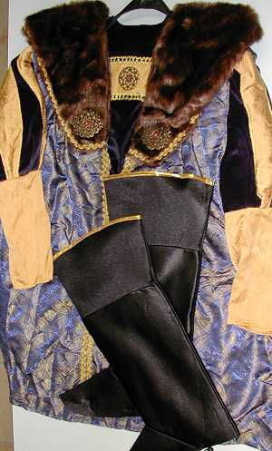 Costume-M�di�val-Grand-Duc-2